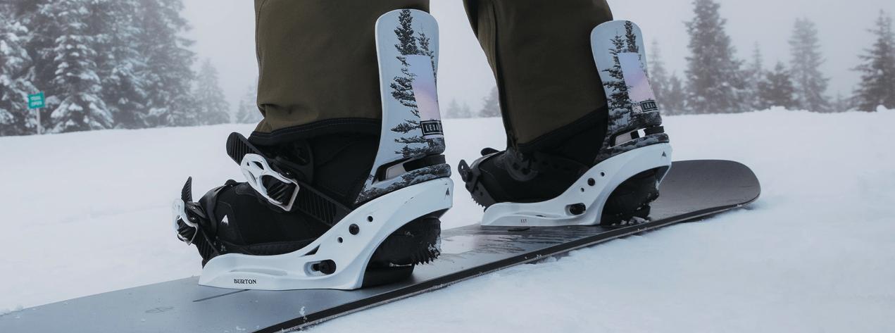 burton-malavita-snowboard-bindung