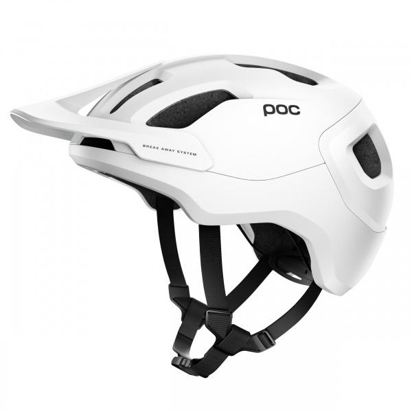 POC Aixon Spin Helm