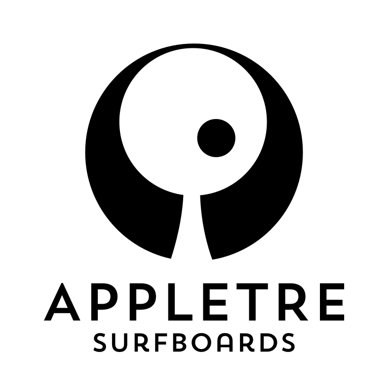 Appltree-surfboards-logo