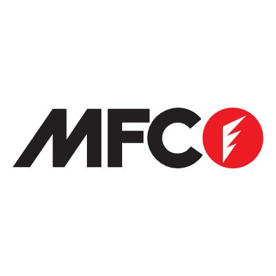MFC™ - Maui Fin Company