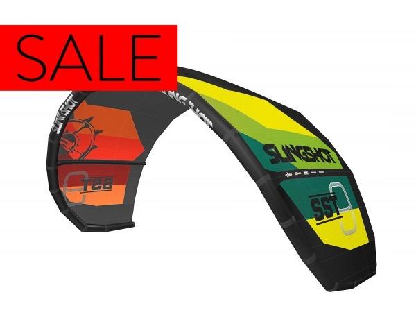 Slingshot SST Kite SALE 2019