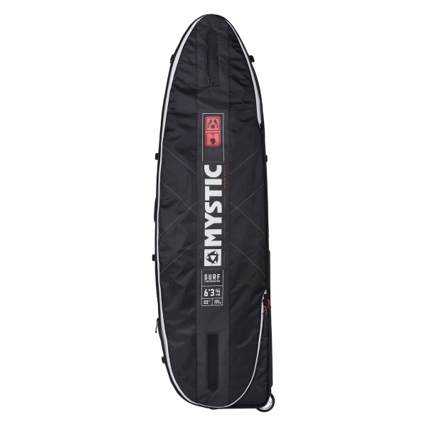 Mystic Surf Pro Kite- Surfboard Bag