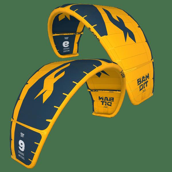 F-ONE Bandit 2021 Kite