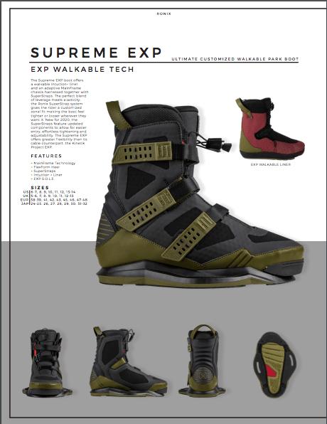 supreme-exp