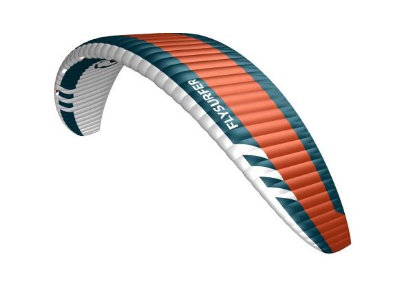 Flysurfer SONIC 3 Kite