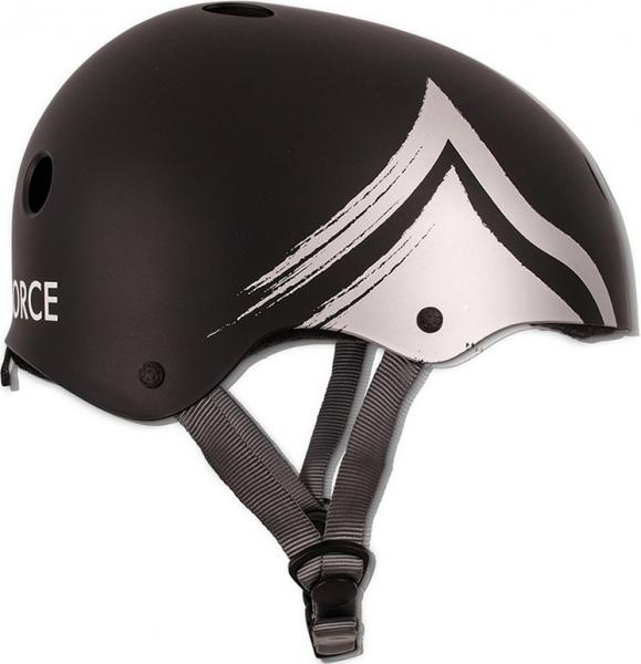 Liquid Force HERO CE Wakeboard Helm Black