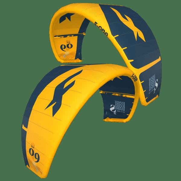 F-ONE Bandit S2 Kite