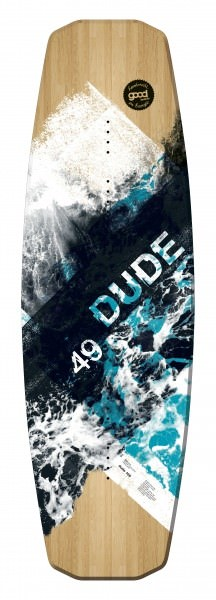 goodboards-dude
