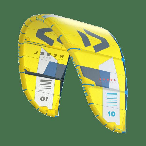 Duotone Rebel 2021 Kite