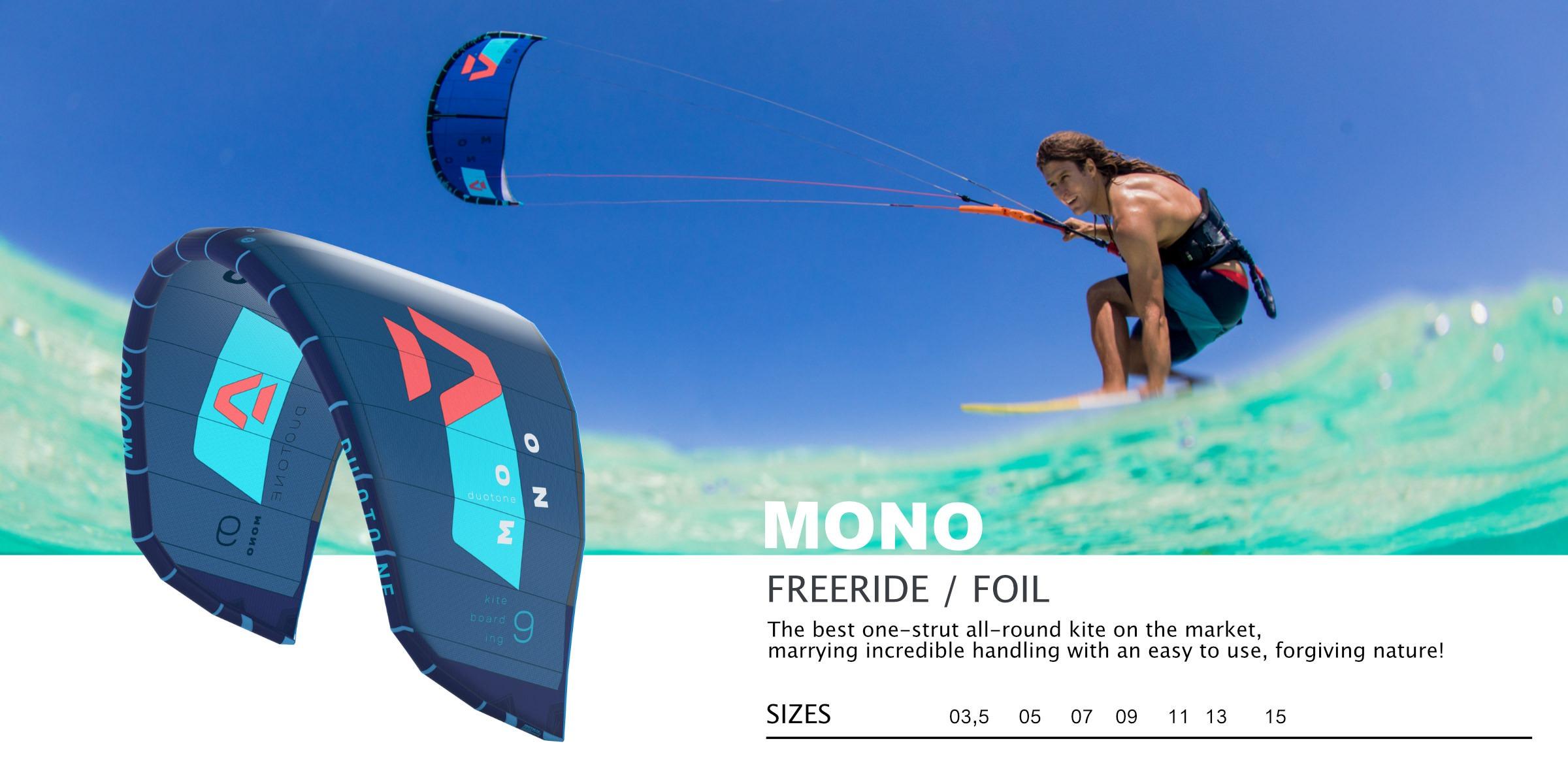 mono2020