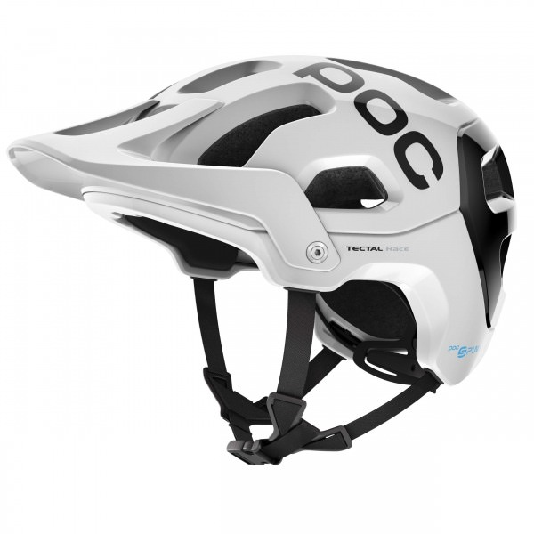 POC Tectal Race Spin Helm