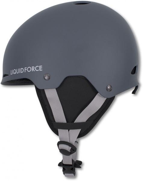 Liquid Force NICO CE Wakeboard Helm Slate