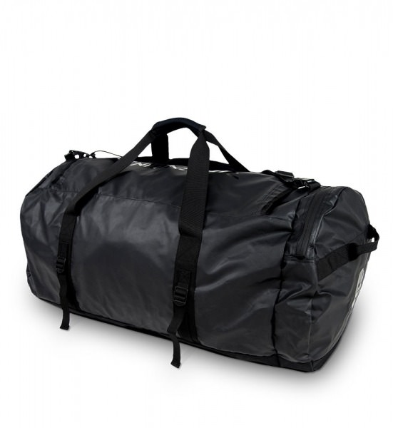 Ride Engine Space Age Duffel Large