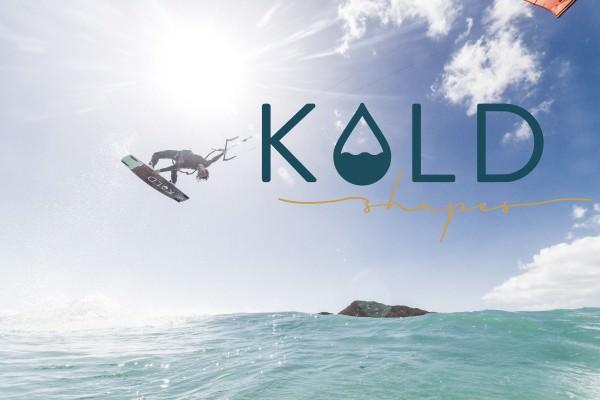 Kold-Mario-Rodwald-Samuel-Tome-20180202-6641