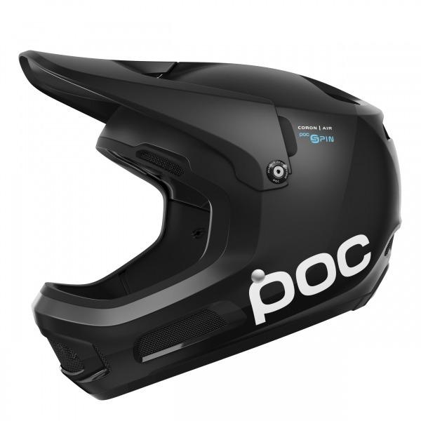 POC Coron Air Spin Helm