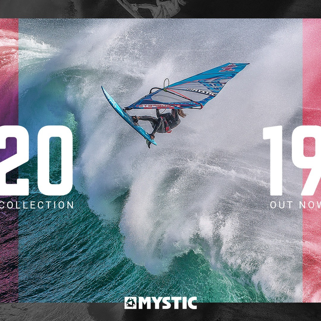 Mystic-Launch-SS2019-Social-Post-2-Boujmaa-Guilloul