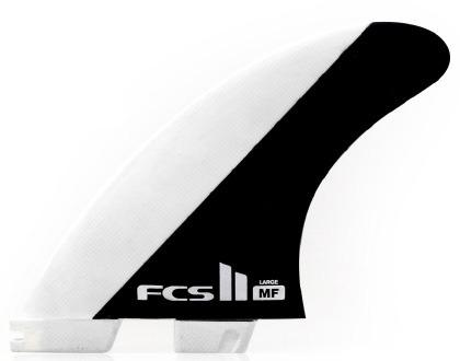 FCS II MF PC Tri Set - large