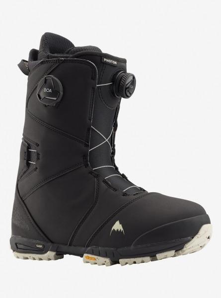 Burton Photon BOA® 2021 Snowboard Boot