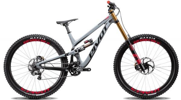 Pivot Phoenix 29 Mountainbike