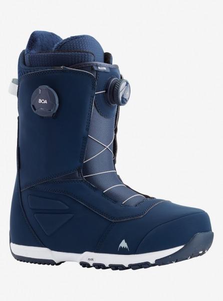 Burton Ruler BOA® 2021 Snowboard Boot