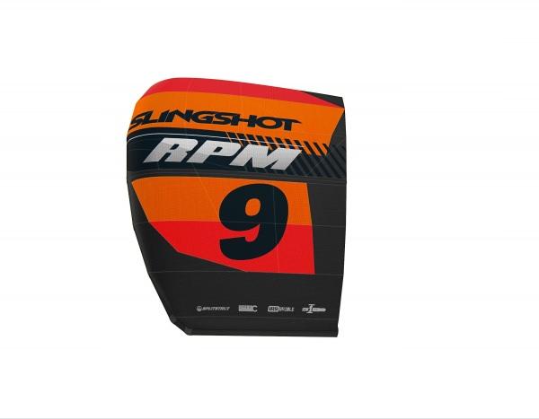 Slingshot RPM Kite 2019