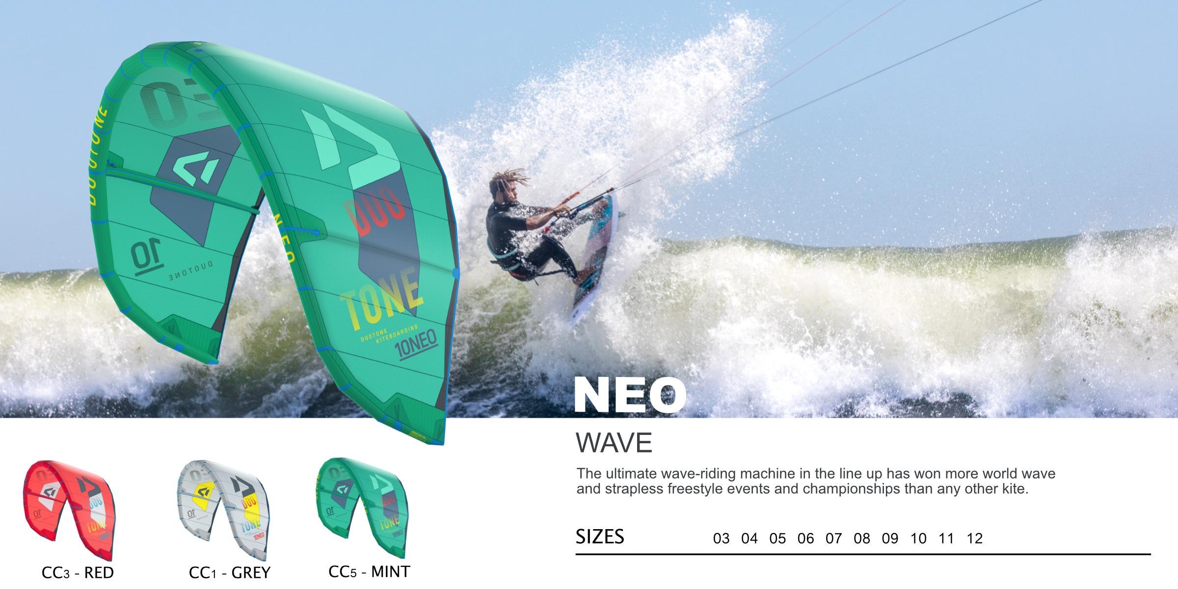NEO2020