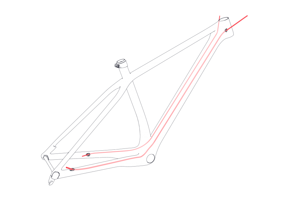 51-CABLE-ROUTING-9-980x634