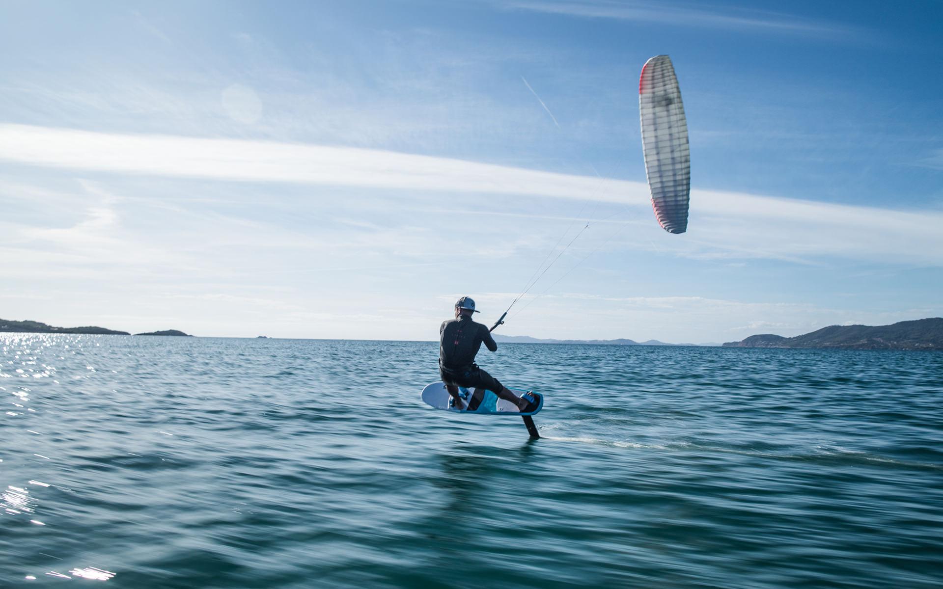 Duotone-Kiteboarding_Capa_Action-Pics