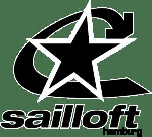 Sailloft Hamburg