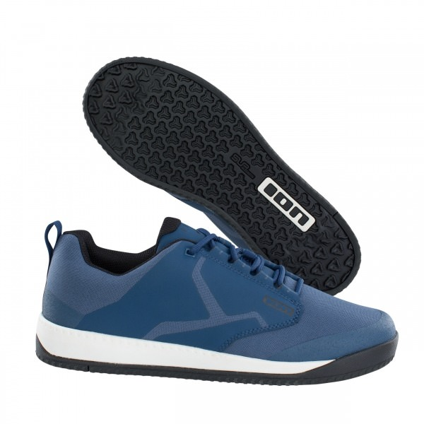 ION Scrub Schuhe