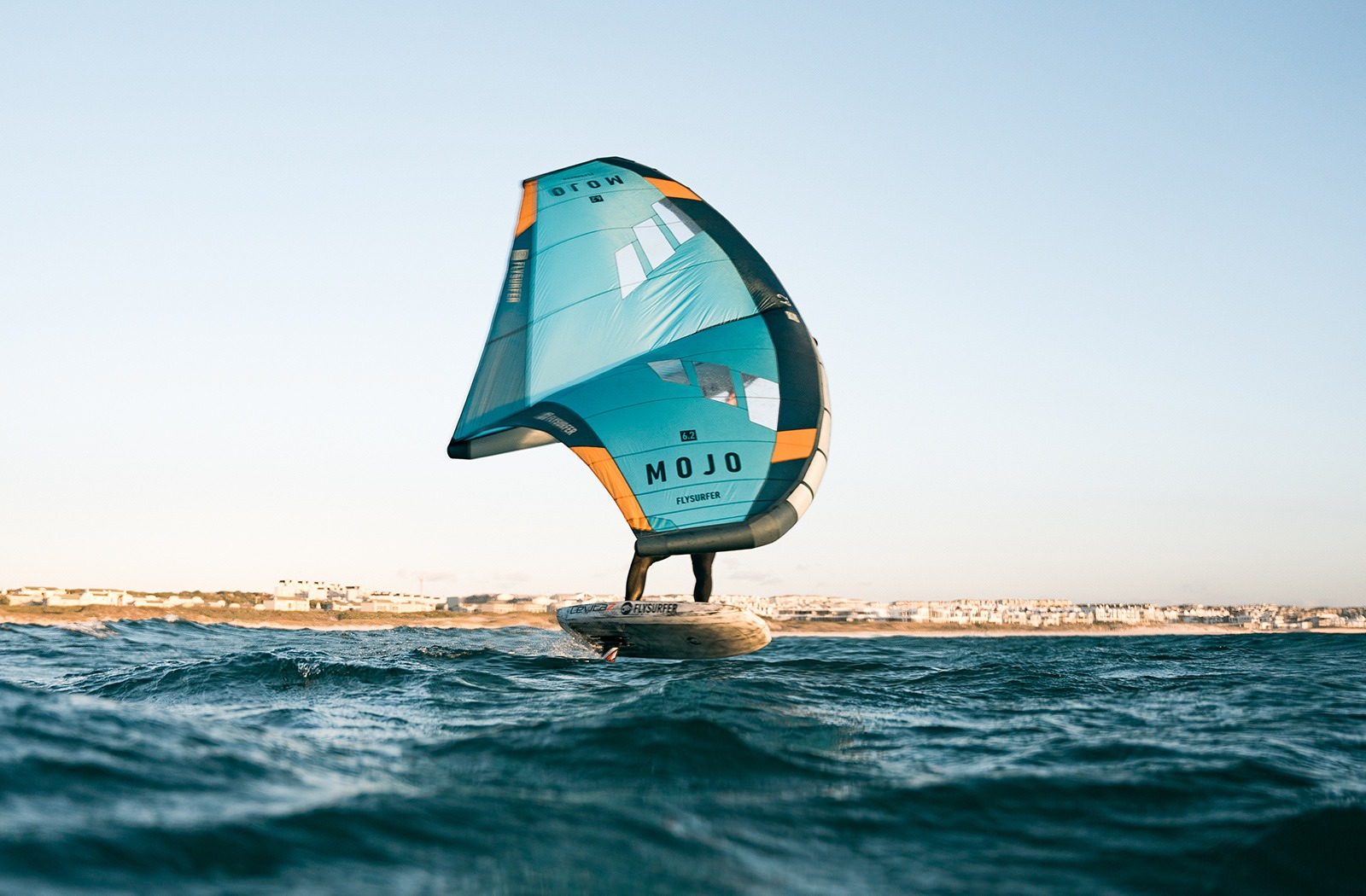 Flysurfer-MOJO-07-by-MiriamJoanna