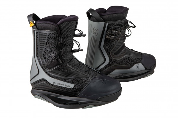 Ronix RXT 2020 Intuition Boot