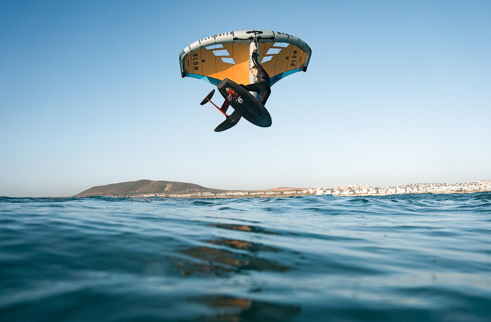 Flysurfer-MOJO-04-by-MiriamJoanna