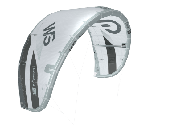 Eleveight WS V4 2021 Kite