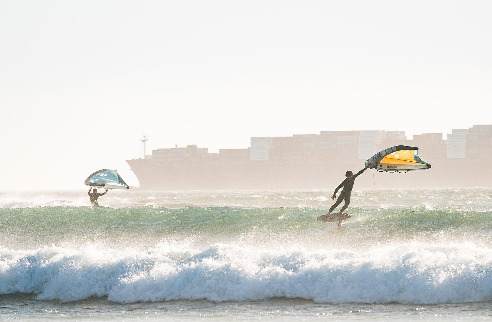Flysurfer-MOJO-03-by-MiriamJoanna