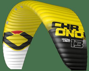 Ozone CHRONO V3 ULTRALIGHT Kite