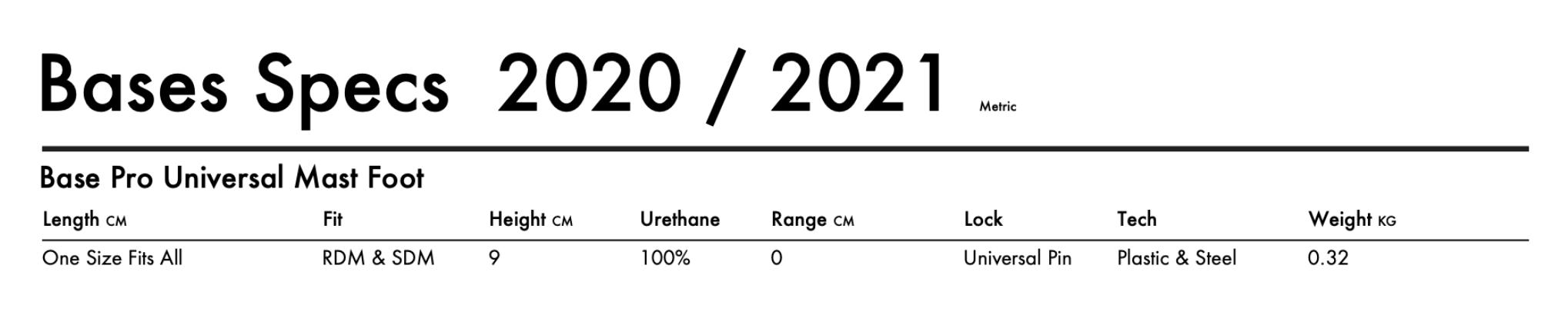 Bildschirmfoto-2020-03-26-um-13-38-35