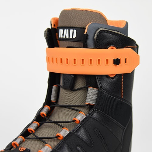 2020_RAD_Detail_optional_color-strap_included