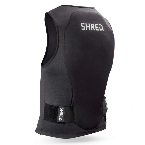 Shred FLEXI Weste Ski Protektor