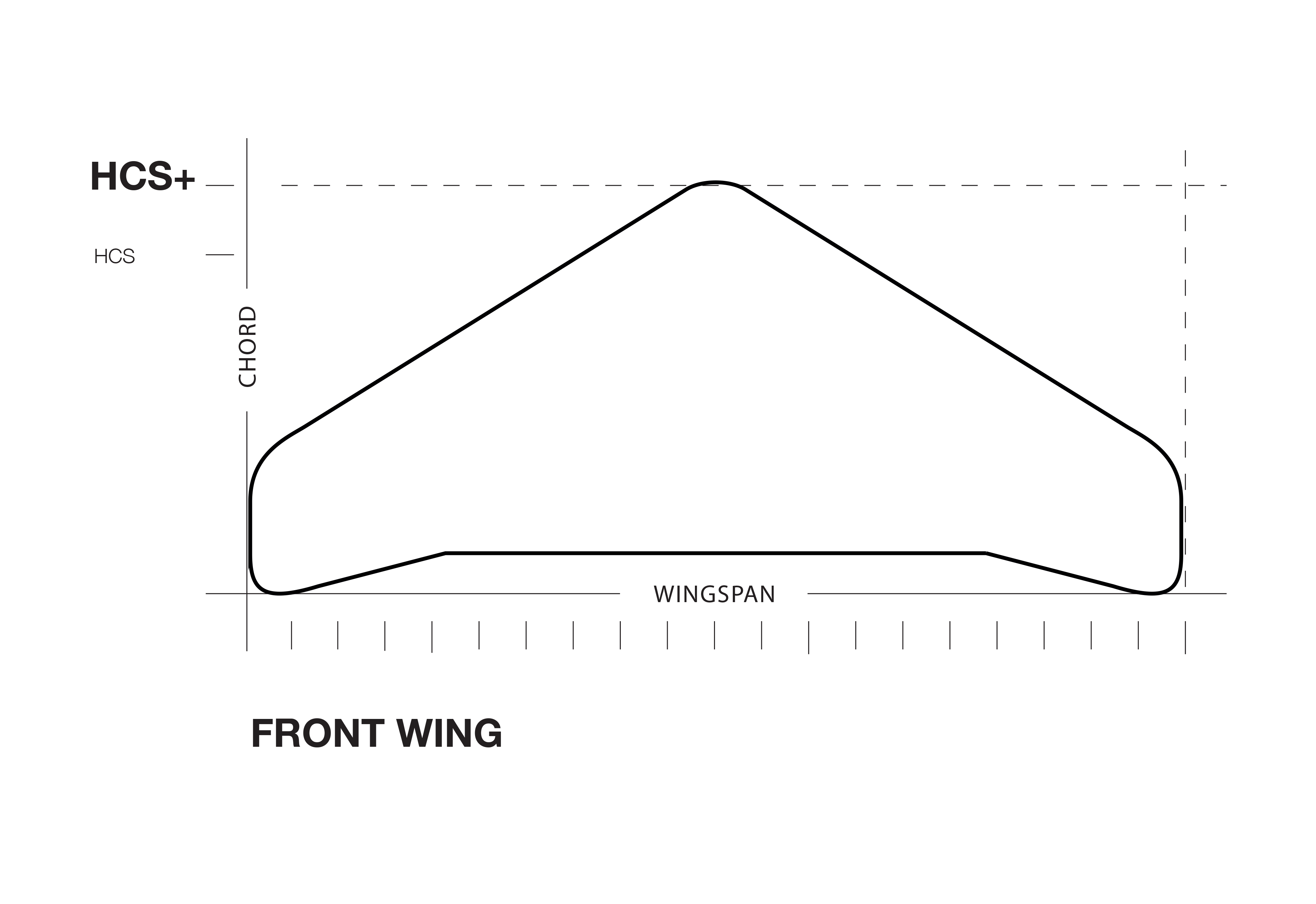 HCS-_FRONT_WING