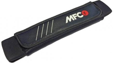Footstrap Black 2018 (Fußschlaufe) - MFC