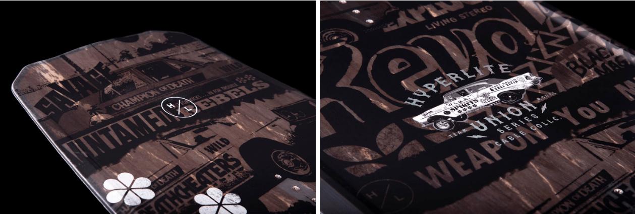 hyperlite-union-wakeboard-details