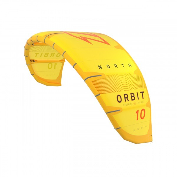 North Orbit Kite