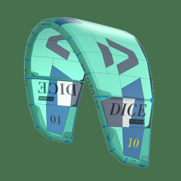 Duotone Dice 2021 Kite