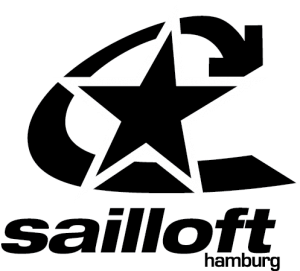 Sailloft Hamburg
