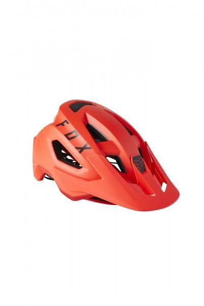 Fox Speedframe Helm