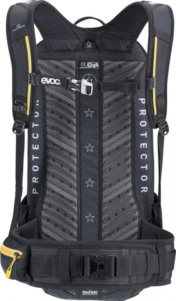 Evoc FR Trail Blackline 20L Rucksack