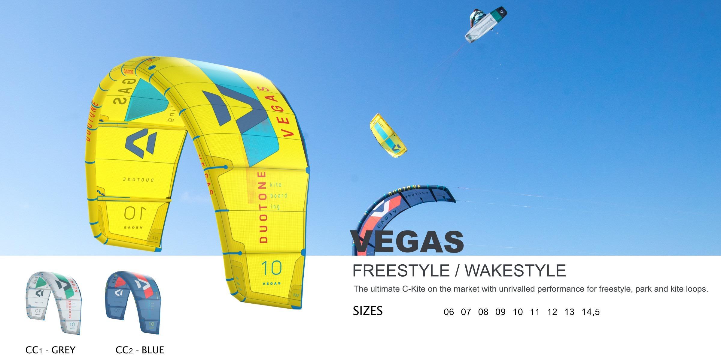 Vegas2020