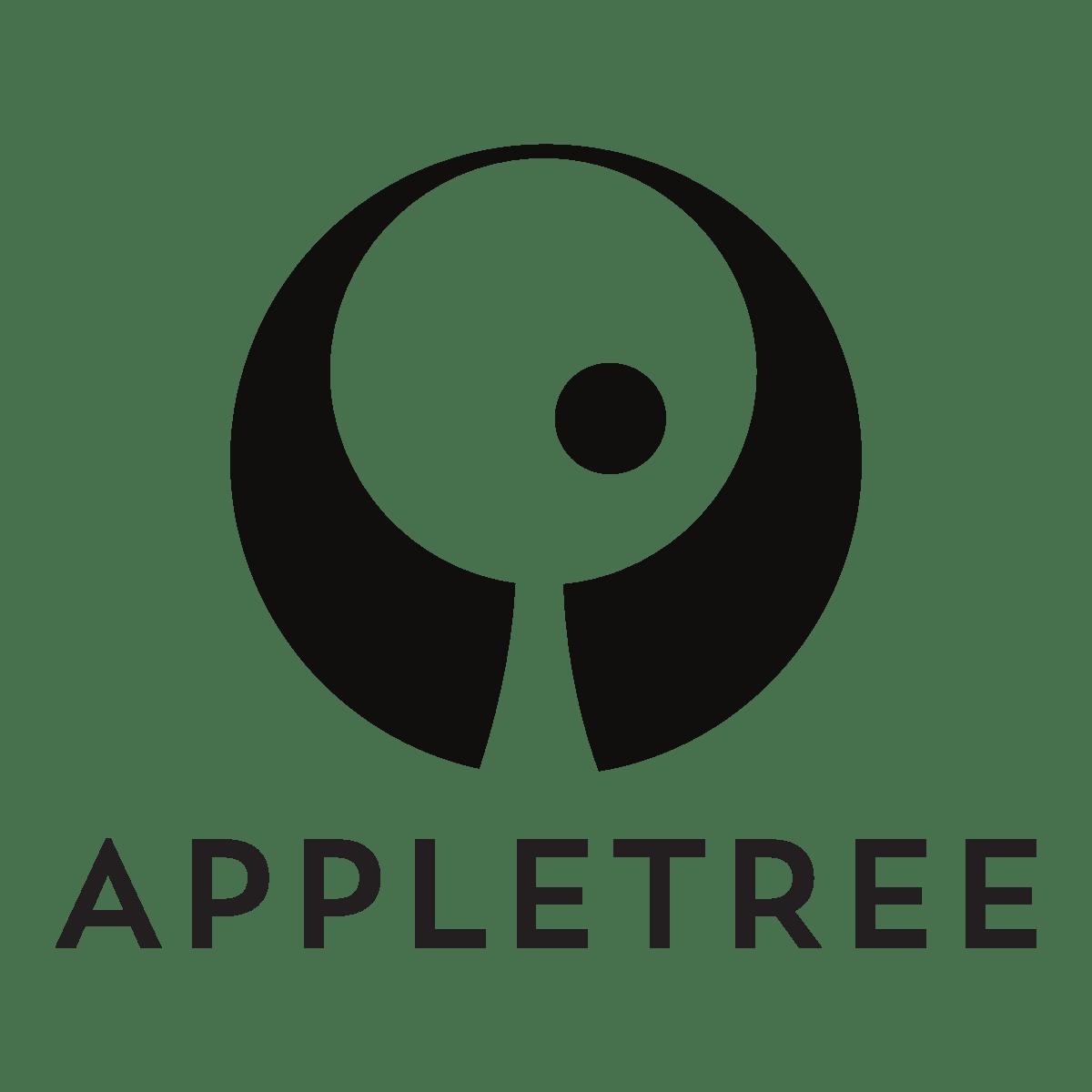 Appletree Surfboards
