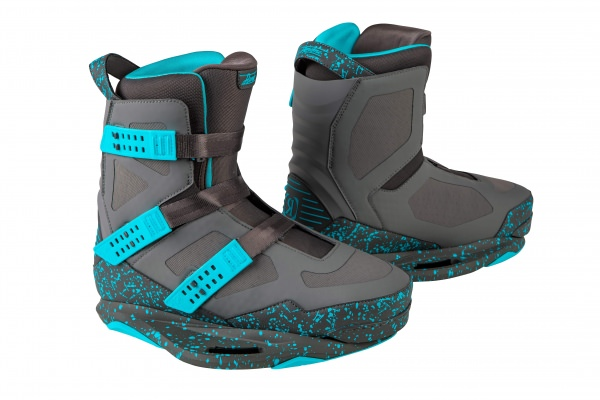 Ronix Supreme 2020 Intuition Boot